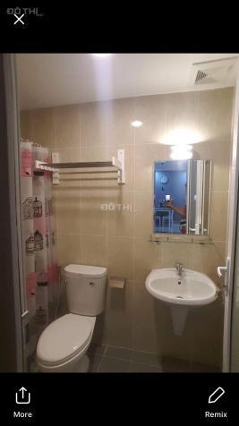7 triệu/tháng cần cho thuê nhà trống hoặc đầy đủ tiện nghi, tại căn hộ Depot Metro Tham Lương