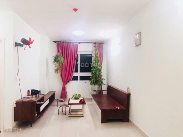 Căn hộ chung cư Topaz Elite - Cho thuê căn 2PN 2WC DT 75m2, full nội thất thuê vào ở ngay