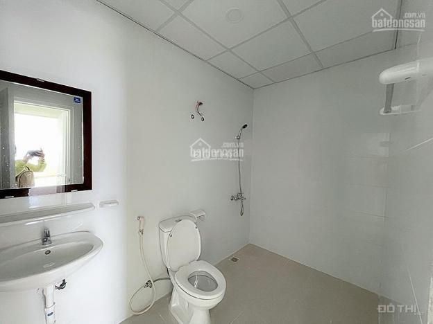 Căn hộ chung cư Topaz Elite cho thuê căn 2 phòng ngủ 79m2, view Bitexco. Nhà rộng rãi, thoáng mát