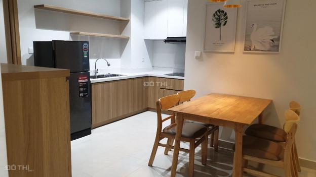 Cập nhật bảng giá cho thuê căn hộ cc giá rẻ tại Celadon City, Sơn Kỳ, Tân Phú