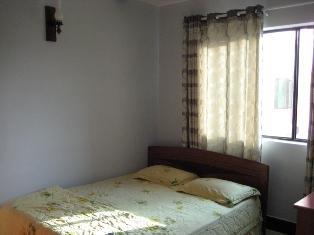 Cho thuê căn hộ Mỹ Đức, 1 phòng ngủ, 8 tr/tháng. LH 0906.910.626 văn phòng tại Mỹ Đức