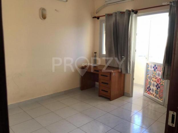 Cho thuê căn hộ Tân Phước, 1pn 1wc, diện tích 90m2, giá 8 triệu/tháng