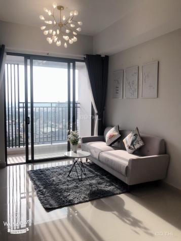 Cho thuê full nội thất đẹp y hình căn 2 phòng ngủ, view sân bay giá tốt chỉ 15tr/th - Botanica
