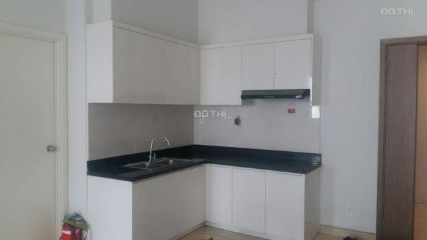 Cho thuê nhà trống chung cư Opal Garden 10.3tr/th 2PN rẻ nhất dự án - 0906294299