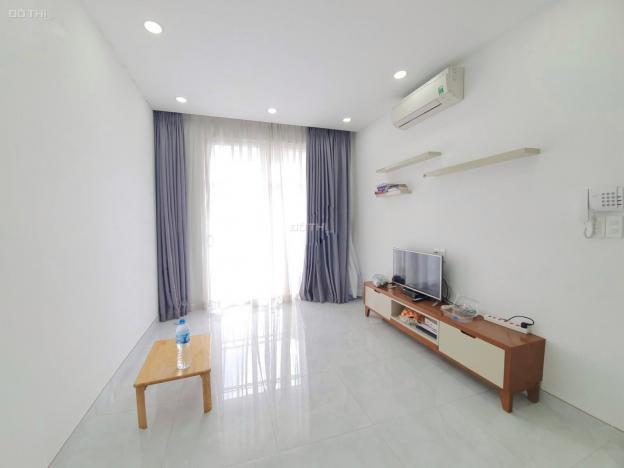Giá hot chỉ 11tr/th nhận căn hộ 2 phòng ngủ chung cư The Botanica Phổ Quang. Chỉ 1 căn duy nhất