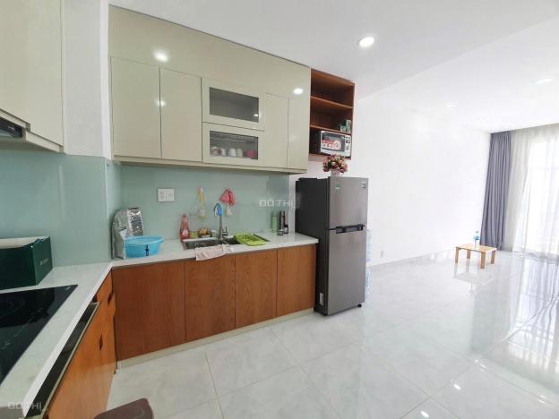 Giá hot chỉ 12tr/th nhận căn hộ 2 phòng ngủ chung cư The Botanica Phổ Quang. Chỉ 1 căn duy nhất