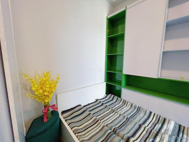 Nhà đẹp cho thuê giá tốt chỉ 16tr/th căn 2 phòng ngủ, view công viên CC Botanica Premier