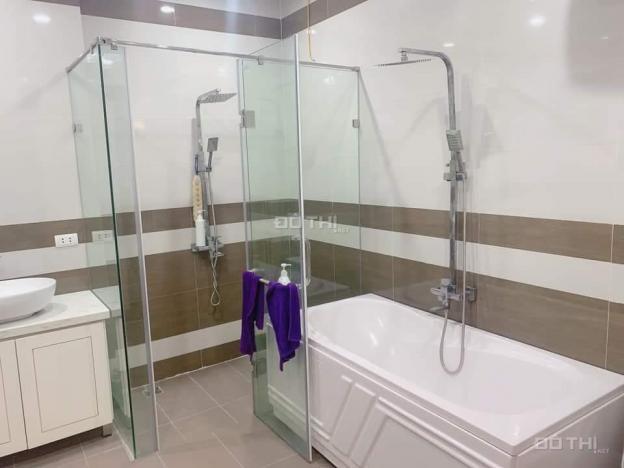 Bán nhà riêng phố Trương Định, Phường Định Công, Hoàng Mai, Hà Nội diện tích 45m2 giá 4.4 tỷ