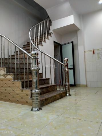 Chính chủ bán căn lô góc cạnh KĐT Văn Phú, ngõ thông, nhà vẫn còn mới, giá 3.2 tỷ. Lh 0907290666