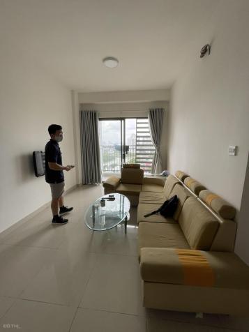Cho thuê căn hộ 2PN NTCB The Sun Avenue, giá chỉ 11tr/tháng bao phí