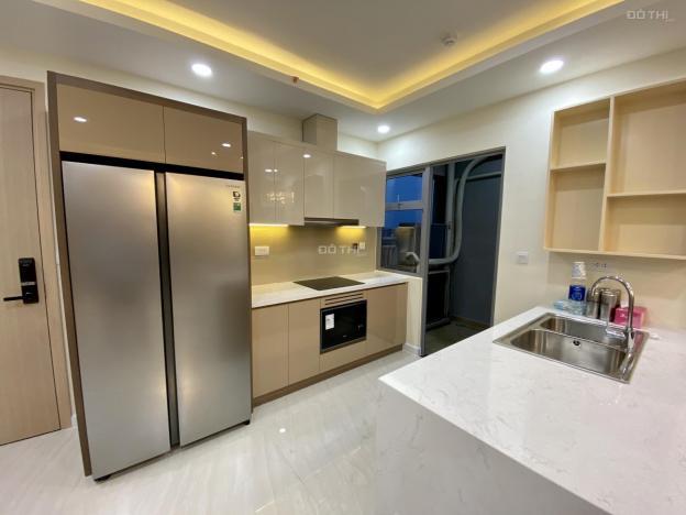 PKD dự án Palm Heigts chuyên cho thuê cập nhật các căn giá tốt, nội thất đẹp 0909986202