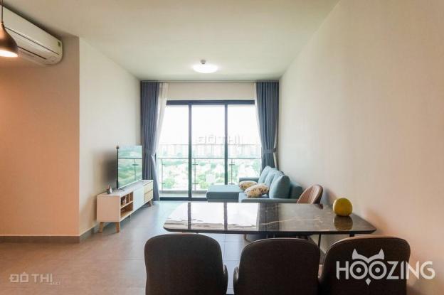 Tìm khách thuê căn hộ 2pn Feliz en Vista, Q2, DT 85m2, giá 18 triệu (bao phí QL) - LH 0339744305