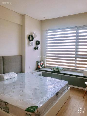 2PN Đảo Kim Cương cho thuê - giá cực tốt nhất thị trường - 18tr bao PQL - 0938221611