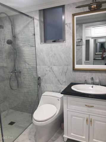 Cho thuê căn hộ Happy Valley 3PN, full nội thất cao cấp, lầu cao chỉ 20tr/tháng